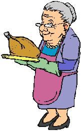 Trucos de la abuela en la cocina