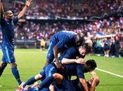 Diseñando Euro2012: Francia