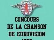 Anuario Eurovisión, Mejores Temas (XIII)