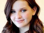 Abigail Breslin Final Girl