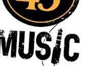 Finalistas 43Music...