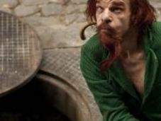 Especial Cannes 2012: palmarés festival) sabor filmin