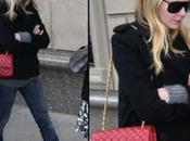 Chanel 2.55: nuestro bolso preferido