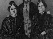 Historia Espiritismo