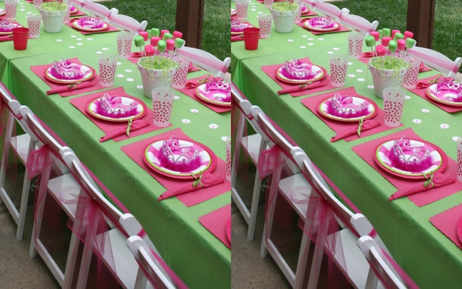Diversión en color: Decoración de boda con globos para 2014