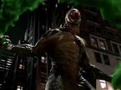 Nuevo trailer, nuevas escenas: Amazing Spiderman
