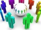 empresas Economía Social generan empleo calidad, flexible, estable respetuoso medio ambiente