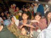 reformas Birmania alcanzan refugiados cristianos