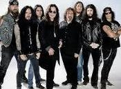Ozzy friends cancelan concierto Madrid