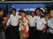 viaja Tailandia, primera deja Birmania años