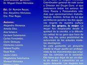 """mujer siglo xxi"""". firma ejemplares feria libro."""