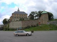 Fortaleza de Akershus, oslo, noruega, vuelta al mundo, round the world, información viajes, consejos, fotos, guía, diario, excursiones