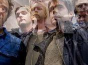 Horarios últimas confirmaciones Azkena Rock Festival 2012