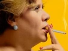 Paco León estrena como director 'Carmina Revienta'