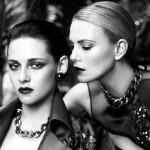 img_charlize_and_kristen_04_104540796945
