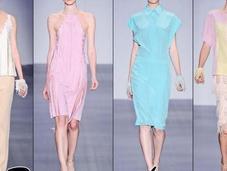 Fashion Río-Primavera-verano 2012/2013 Parte