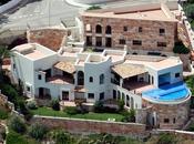 CPV: Villa Unica Mallorca