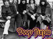 """Especial Mejores Bandas Historia: Deep Purple Parte: Inicios Formación """"Mark I""""..."""