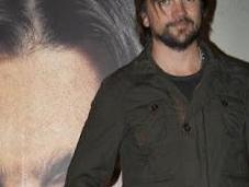 Juanes presentó álbum producido Juan Luis Guerra