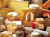francés detestaba queso