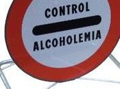 maac-chorrada. Control alcoholemia.