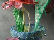 Flores líquidas Jack Long