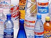 manualidades hechas botellas plástico vacias