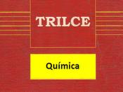 Libro Química (Academia Trilce)