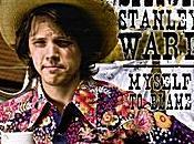 [Apuesta Telúrica] Simon Stanley-Ward Monster Song
