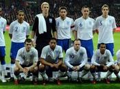Palpitando Euro: Grupo Inglaterra