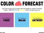 hoy... ¿qué color pongo?