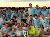 Compostela 3-barbadás-0 (ecos mediáticos)