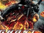 Ghost Rider: Espíritu Venganza (Motorista Fantasma
