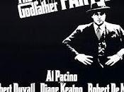 nada personal. Parte III: padrino. (Francis Ford Coppola, 1974)