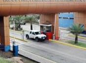 Ministerio Industrias pasa rastrillo seis gerencias Venalum.