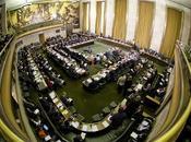 Trabajar Naciones Unidas (2012)