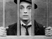 ¿Era frígido Buster Keaton?