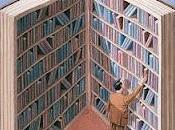 Clubes lectura málaga junio. feria.