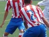 real madrid vence atlético proclama campeón torneo cidade ourense cadete 2012