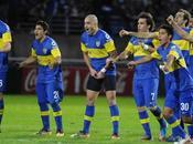 penales Boca final Copa Argentina