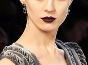 tendencia: Labios vampy