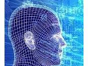 Cómo Internet cambia nuestro cerebro