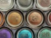 nuevas Sombras Crema MAYBELLINE: Color Tattoo