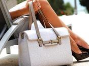 Especial bolsos maternales diseño