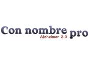 nombre propio: Quién cuida cuidador, Alejandro Córdoba