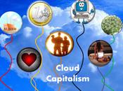 Capitalismo Gaseosso Todos somos Mercancia