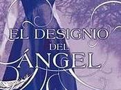 Reseña literaria designio ángel (primera parte saga), Cynthia Hand