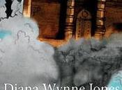 Reseña literaria castillo aire, Diana Wynne Jones