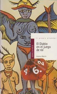 http://m1.paperblog.com/i/135/1353964/resena-literaria-el-diablo-el-juego-rol-andre-L-u0jYMJ.jpeg