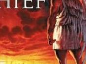 Reseña literaria Fire Thief Trilogy, Terry Deary